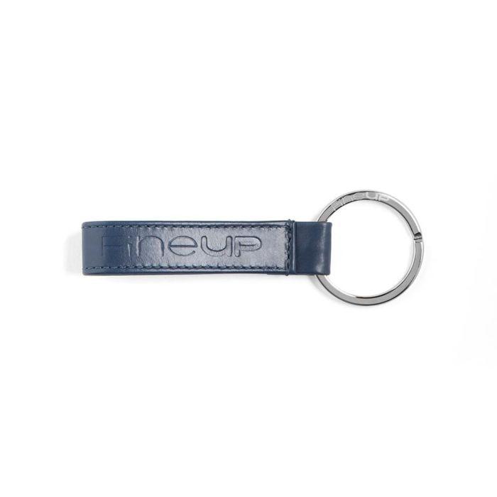 Fine Up keychain – Keyring 0dd8cd3f63